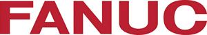 FANUC_logo_CMYK